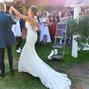 La boda de Lorena Rodriguez Cabrera y Prika Dalmazzo Fotografía 11