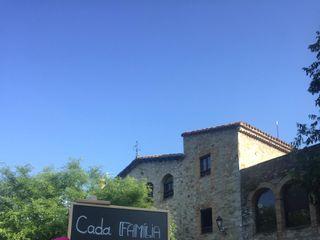 Floristería Kentia 2