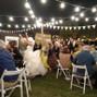 La boda de Bea Morales Rey y Masia Cal Riera 41