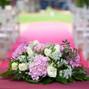 La boda de Mireia y Can Font 14