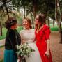 La boda de Marta Lombardia Castillo y Turandott 13