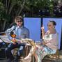 La boda de Marion Bingham y DJ Toni Dirola 4