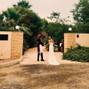 La boda de Raul Tc y Finca Jardinade 19
