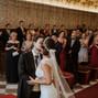 La boda de María Del Carmen y Jose Reyes 31