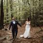 La boda de Miriam Gómez Olid y Juanjo Vega Fotógrafo 8