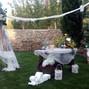 Rocio Lopez Wedding Planner 1