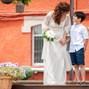 La boda de Mireia y Can Font 16