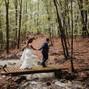 La boda de Miriam Gómez Olid y Juanjo Vega Fotógrafo 9