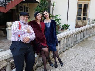 Hotel Balneario Broquetas 4