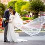 La boda de Anabel y Carrion Atelier 12