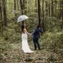 La boda de Miriam Gómez Olid y Juanjo Vega Fotógrafo 10