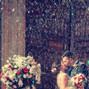 La boda de Fanny Garcia Alvarez y Luis Ja Fotografía 11