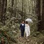 La boda de Miriam Gómez Olid y Juanjo Vega Fotógrafo 11