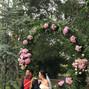 La boda de Raul Tc y Finca Jardinade 23