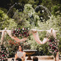 La boda de Maria Del Mar Herrero Romero y Masía del Carmen - Gourmet Catering & Espacios 11