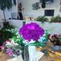 La boda de Sira y Maua Estudio Floral 13
