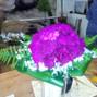 La boda de Sira y Maua Estudio Floral 14