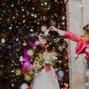 La boda de Virginia Cano Pliego y Óscar Huertas Zarco y BiCreative 12