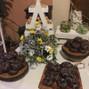 La boda de Natalia Rossello y Guindalia 8