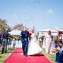 La boda de Laura C y Toma Photo 36