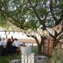 La boda de MARIA SANJUAN y Restaurante Piscis - Grupo Mas Farré 7