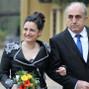 La boda de Miriam Hortal Hortal y Makeuponwheels 5