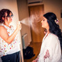 La boda de Sara Zaba Ruiz y Artesano de la Luz 13