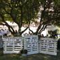 La boda de MARIA SANJUAN y Restaurante Piscis - Grupo Mas Farré 8