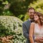La boda de Saioa y Iñigo Jimenez Argazkilaria 9