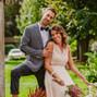 La boda de Saioa y Iñigo Jimenez Argazkilaria 10