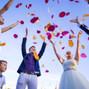 La boda de Laura C y Toma Photo 38