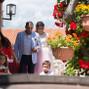 La boda de Cristina y Fernando López 20