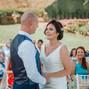 La boda de Andrew Cronin y Daniel Enamorado Photography 9