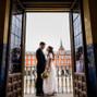 La boda de Soraya y Booda Fotografía 12