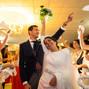 La boda de Anabel y Carrion Atelier 19