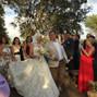 La boda de Bea Morales Rey y Masia Cal Riera 52