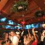 La boda de Maria Del Mar Herrero Romero y Masía del Carmen - Gourmet Catering & Espacios 17