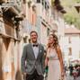 La boda de Saioa y Iñigo Jimenez Argazkilaria 11