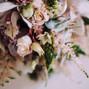 La boda de Naiara Castillejo Garcia y Juan Cereto Diseño Floral 7