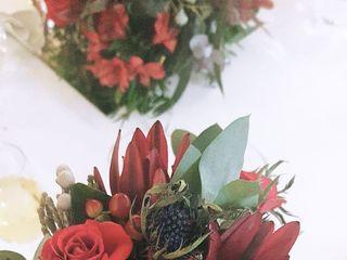 Floratelie 2