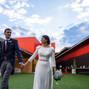 La boda de Anabel y Carrion Atelier 20
