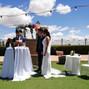 La boda de María José Avellaneda y Carril Cruzado 14