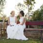 La boda de Jessica Sanchez Hernandez y Los Jardines de Utrera 6