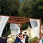 La boda de Iván y La Hacienda del Hogar Gallego 10