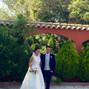 La boda de Iván y La Hacienda del Hogar Gallego 11