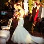 La boda de Soledad y Susana Sanchez - Arreglos Florales 11