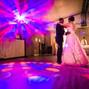 La boda de Diana Arribas Rul y Fotoclip 6
