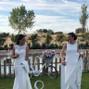 La boda de Jessica Sanchez Hernandez y Los Jardines de Utrera 7