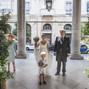 La boda de Rocio Zuniga y Lucía Laínz 14