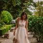 La boda de Saioa y Iñigo Jimenez Argazkilaria 14